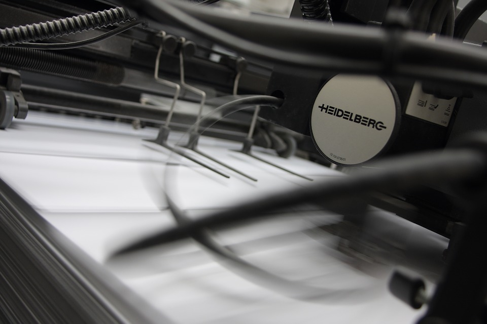 imprenta-digital-barcelona